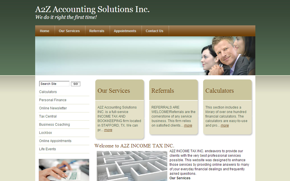 a-z-accounting